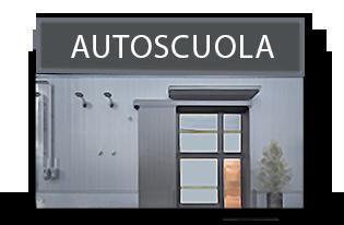 Autoscuola