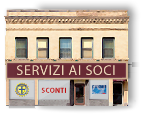 Servizi Soci